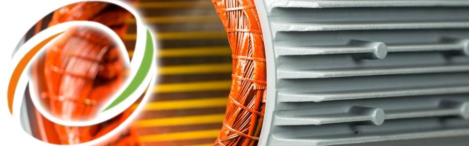 omec-motors-slide1-e1394615081300