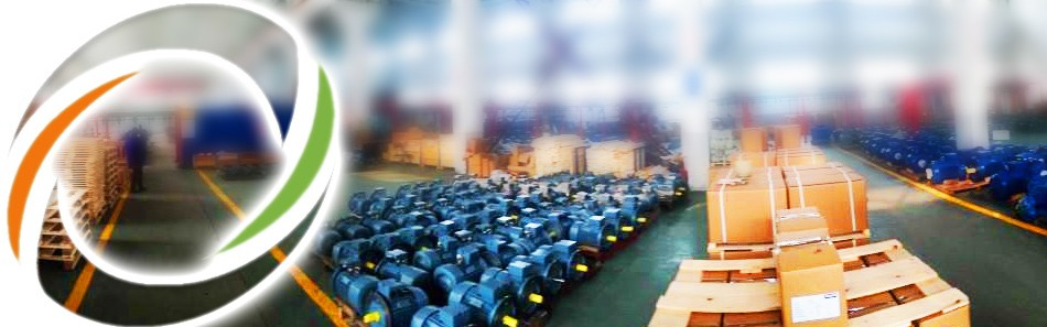 factory-e1394614715840