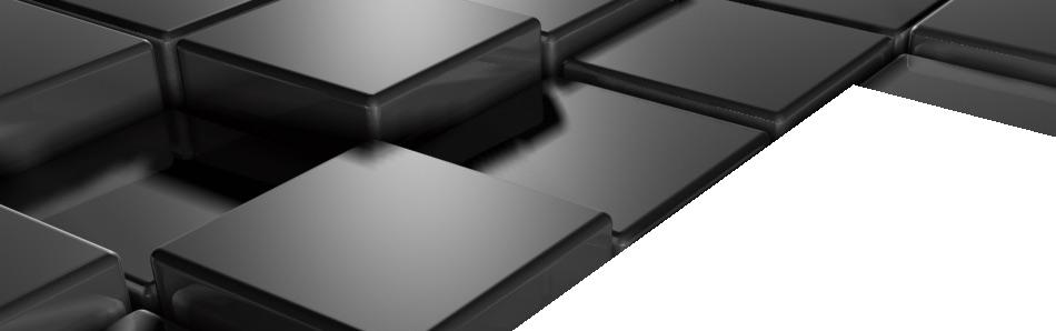 3d-slide_top