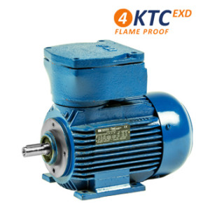 Electric-motors-4KTC