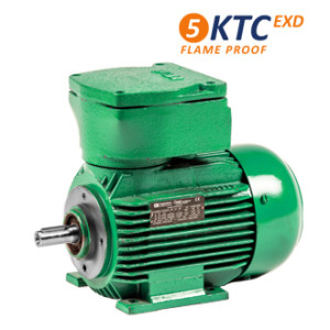 Electric-motors-5KTC