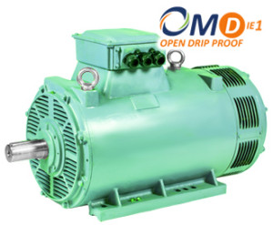 Electric-motors-OMD-IE1