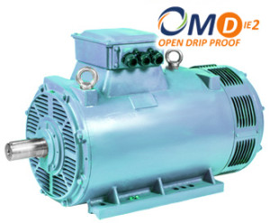 Electric-motors-OMD-IE2