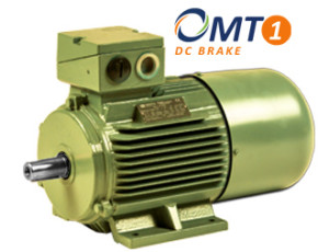 Electric-motors-OMT1-DC