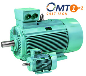 Electric-motors-OMT1-IE2