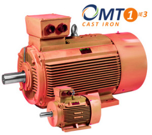 Electric-motors-OMT1-IE3
