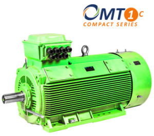 Electric-motors-OMT1-C