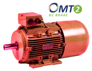 Electric-motors-OMT2-DC