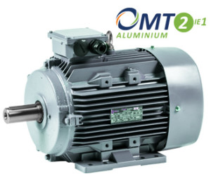 Electric-motors-OMT2-IE1