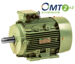 Electric-motors-OMT2-IE2