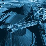 Mining Markets1