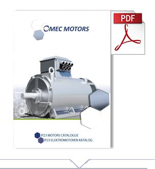 IP23 Catalogue